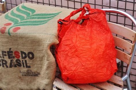 granite gear air grocery bag bozeman