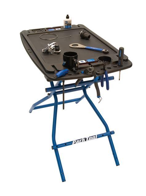 pb  portable workbench park tool