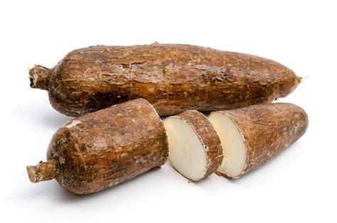 tapioka perlen kaufen five tapioka perlen 500 g kaufen