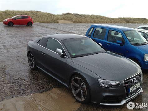 Audi Rs5 Grey by Audi S5 2015 Grey 231 Stuff To Buy Audi