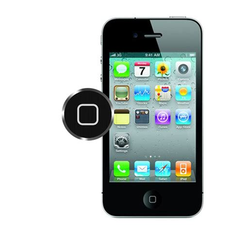 iphone a1387 price iphone 4s home button replacement a1387 itrepairs ie
