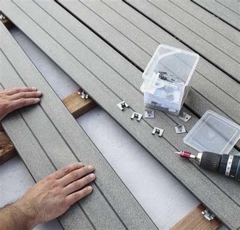 bien choisir sa terrasse en bois leroy merlin