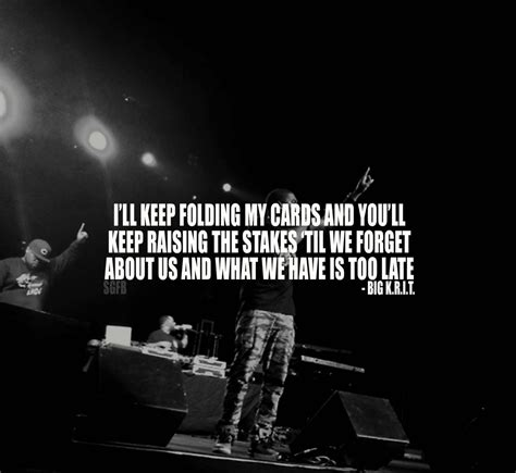 pro era song quotes