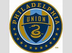 Philadelphia Union – Logos Download