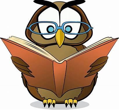 Reading Habit Reasons Why Must Teens Read