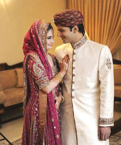 professional indian wedding photography poses wedding photography poses and groom