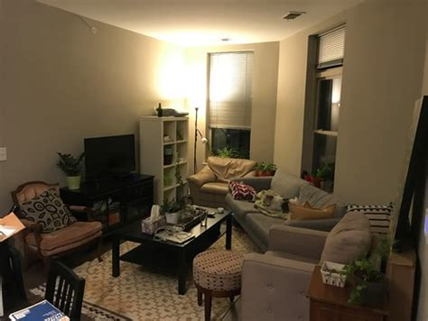 Living Room Layout Pictures by Help With Small Shaped Living Room Layout
