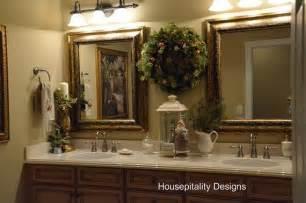 bathroom decorating ideas 2014 deco for the bathroom on decorating ideas bathroom and 2014