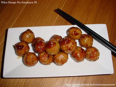 cuisine japonaise recette facile recettes faciles de cuisine japonaise cuisinejaponaise be