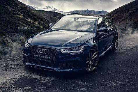 best audi rs6 2015 audi rs6 blue 2017 2018 best cars reviews
