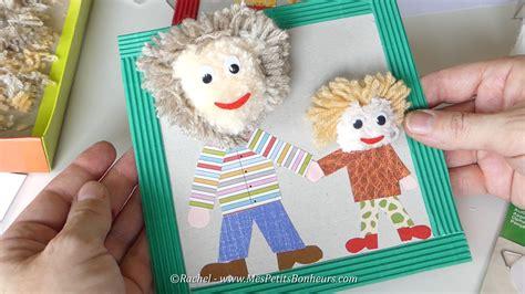 idée cadeau fête des pères à fabriquer id 233 es bricolage adulte