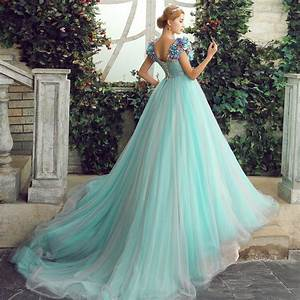 floral flower collar luxury medieval dress ball gown siss ...