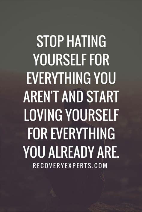 pin  recoveryexperts  positive  motivational life