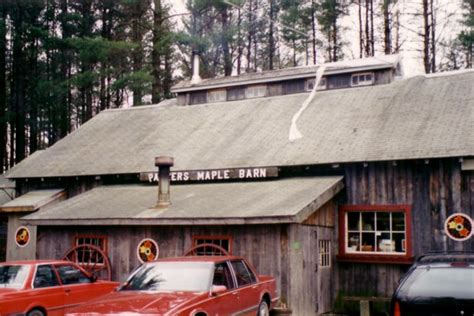 cuisine food photo 39 s maple barn nh boston 39 s