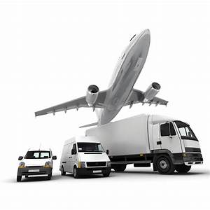 Global Logistics & Transport Company Limited | Vietnam ...