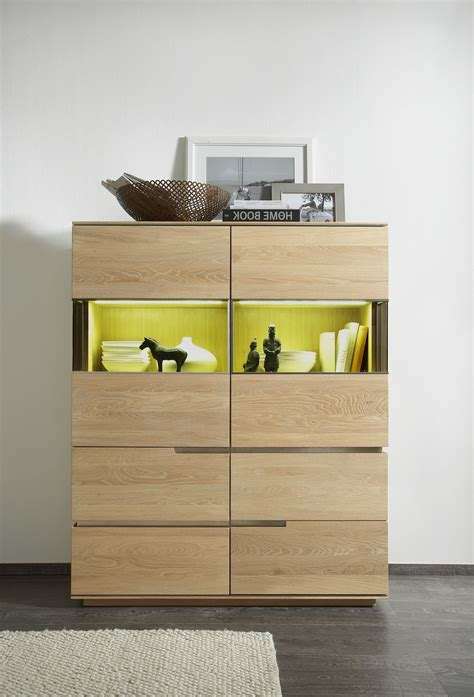 Ostermann Badezimmer Regal by Highboards Schr 228 Nke Regale M 246 Bel Trendige M 246 Bel