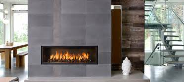 The Best Gas Fireplace Inserts by Gas Fireplaces Ottawa Indoor Amp Outdoor Products
