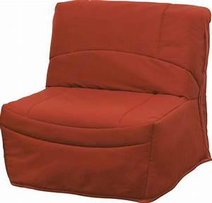 Chauffeuse 1 Personne : fauteuil lit bz aline banquette lit bz pas cher mobilier et literie petit prix ~ Teatrodelosmanantiales.com Idées de Décoration
