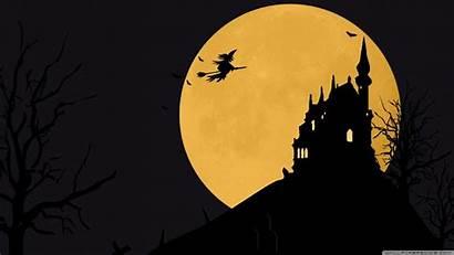 Halloween Happy Wallpapers Desktop Stunning Edition Pc