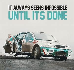 Forum Auto : rally cars ~ Gottalentnigeria.com Avis de Voitures