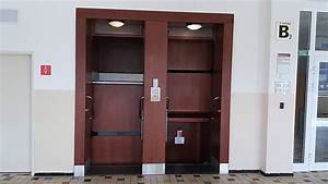 Paternoster Elevator - No Doors, No Stopping :) - YouTube  Paternoster