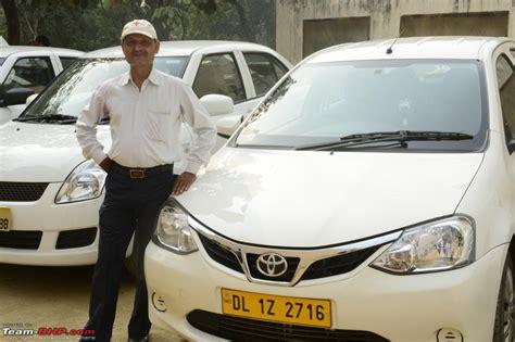 Uber Premium Taxi Service