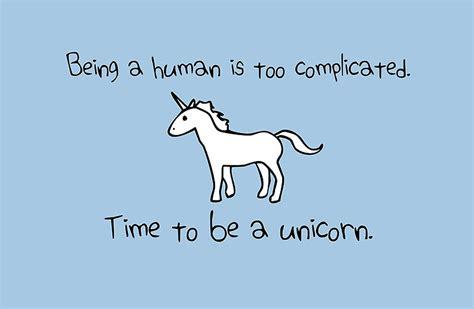 Unicorn Memes - trend alert unicorn everything get underlined