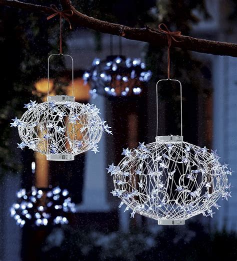 Modern Christmas Decorating Ideas  Family Holidaynet