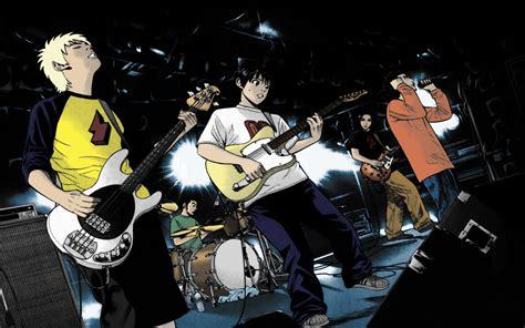 Beck Anime Wallpaper - beck free anime wallpaper site