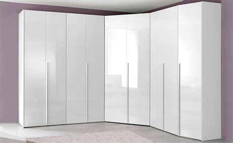 cabina armadio ikea  scegliere cabine armadio