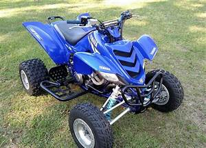 Atvs For Sale In Fort White  Florida