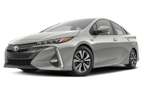 Hybrid Gas Mileage by Top 10 Best Gas Mileage Hybrids Fuel Efficient Hybrid