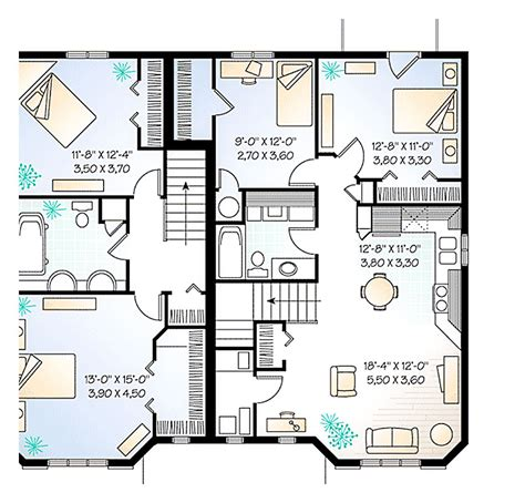 house plans with inlaw apartments house plans with mother in law apartment myfavoriteheadache com myfavoriteheadache com
