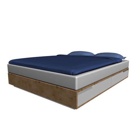 ikea beds ikea mandal storage bed review nazarm com