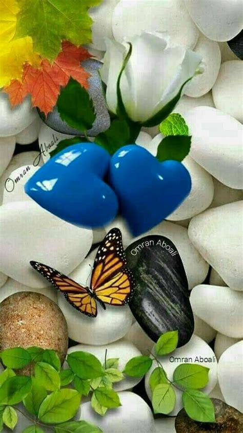 Background Home Screen Butterfly Wallpaper by Pin De Shaan Shaky En En 2019 Homescreen Wallpaper