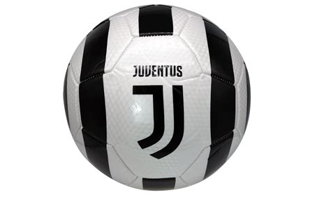 Icon Sports Group Juventus F.C. Official Size 5 Soccer ...
