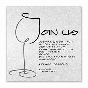 Informal Dinner Invitation | Disneyforever - HD Invitation ...
