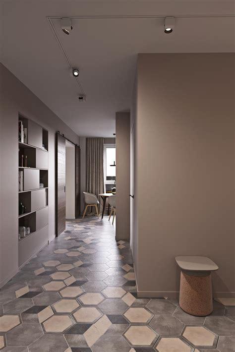bedroom home apartment designs   square
