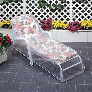 chaise lounge outdoor walmart plastic patio furniture With lawn furniture plastic covers