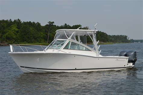Albemarle Express Boats For Sale by Albemarle 25 Express Boats For Sale Boats