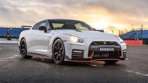 2019 Nissan Gtr 2019 nissan gtr price specs release date best truck