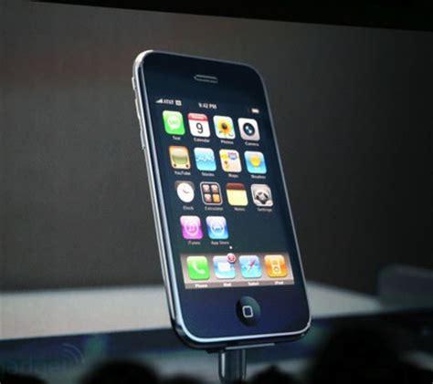 bid iphone 3g iphone bidding touches 1000