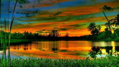 Peaceful Wallpapers Desktop Themes Background Backgrounds Win10