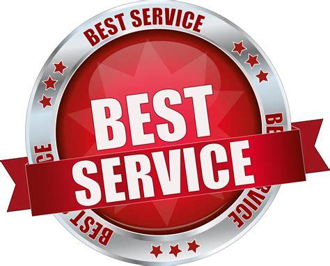 Best Choice by Emergency Locksmith Service Locksmith Dallas Tx 214 506 2461