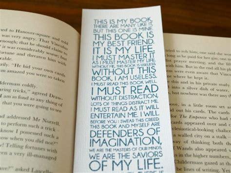 bookmarks  reading quotes quotesgram