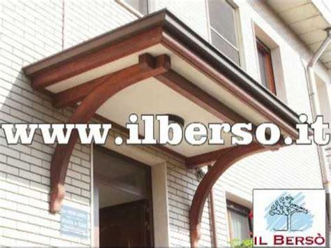 Tettoia Finestra tettoie copri porta e finestra