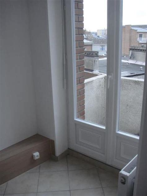 chambre t2 location valenciennes residence 1plduhainaut t2