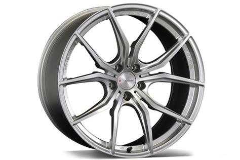 gram light wheels gram lights 57fxx rims free shipping on rays 57fxx gram