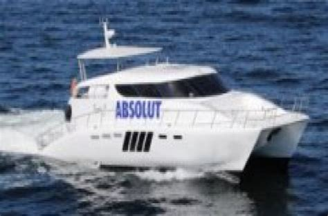 Party Boat Cape Town by Tigger 2 Staff Functions Party Boat Charters Cape Town