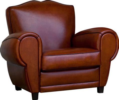 capitonner un canapé comment capitonner un fauteuil 28 images 1000 id 233